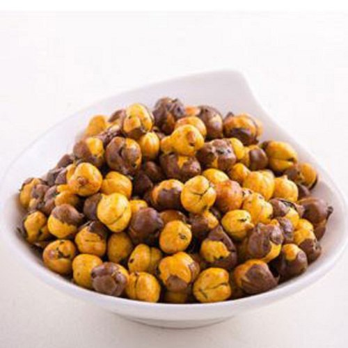 Chana Roasted, Packaging Size: 1 kg