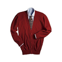 Mens Corporate Sweater