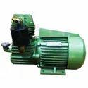 1.5 HP Mono Borewell Compressor