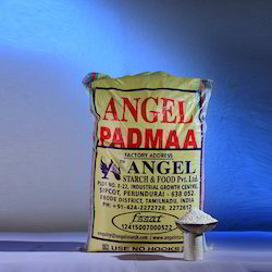 Papad Binder Angel-Padmaa