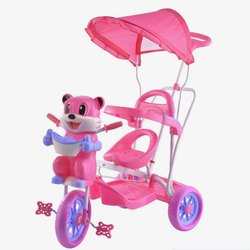 Neo Baby Tricycle