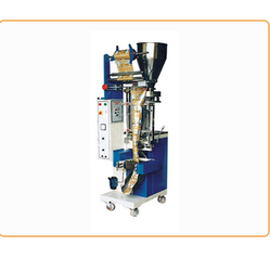Automatic Vertical Form Fill Seal Packing Machines Cup Fille