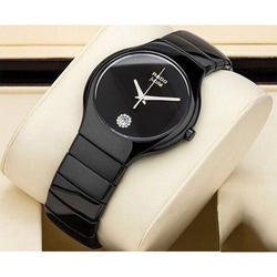 RADO Mens Stylish Chain Watch, JUBILE