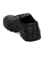 Safari Pro A-786 Safety Shoe