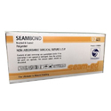 Seambond Braided Polyester Non Absorbable Surgical Suture