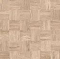 Woodmat Natura Hard Matt Tile