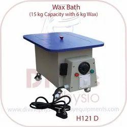 Wax Bath 15 KG