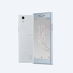 Xperia R1 Plus Mobile Phone Repair Services