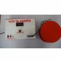 Milling Tool Dynamometer(BABIR-MTD01)