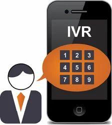IVR Service