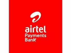 Individual Consultant Airtel Payment Bank Csp, Banking