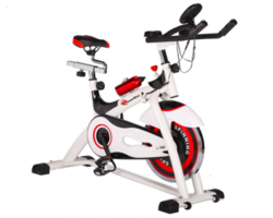 BS-155 Spin Exercise Bike