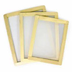 Screen Printing Frames Wholesaler Amp Wholesale Dealers In