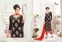 Shree Fab First Choice Vol-17 Designer Dress Material