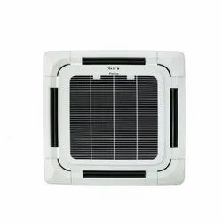 RGVF18ARV16 Ceiling Mounted Cassette Outdoor Cooling AC