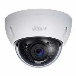 Dahua 2M Vandal Proof IP Dome Camera