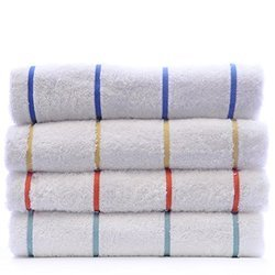 Cotton Printed Promotional Towel, Size: 16 - 24 Inch