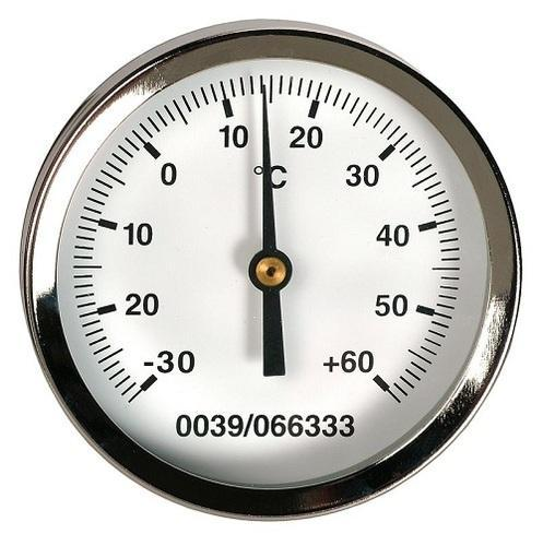 Dial Thermometers, Analog Thermometer, Remote Reading Thermometer ...