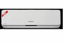 Vestar 2.0 Tonnage VASYR223ITFT  Inverter Splits Room Ac
