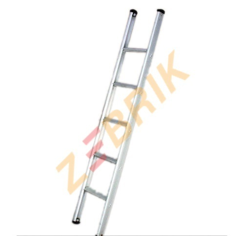 Wall Support Ladder Aluminum Wall Supporting Extension