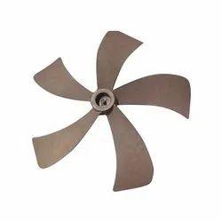 16 Inch Cooler Fan Blade