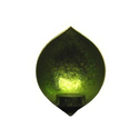 Wall Diya T Lite Candle Holder
