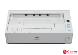 Canon DR-M1060 Scanner