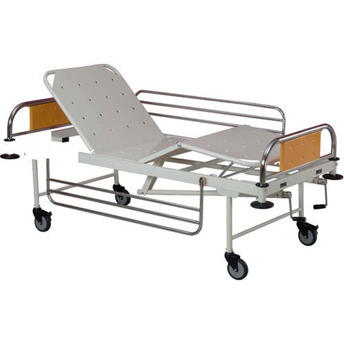 Electric Beds Fowler Bed
