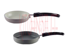 Baby fry pan- Taper / Straight