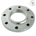 Nickel 205 Flange