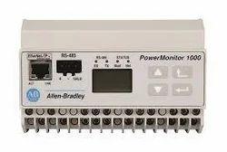 ALLEN  BRADLEY ALLEN  BRADLEY Power Monitor 1000 1408-em3a-ent, for Industrial