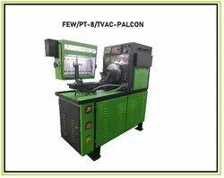 FEW/PT-8/TVAC-Palcon