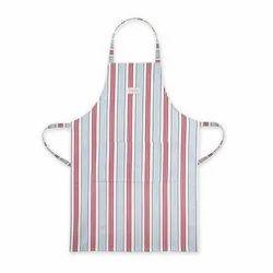 Chef Kitchen Apron
