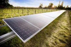 Solar PV installations Solutions