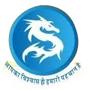 Sokhal Enterprises