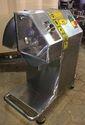 Sugar Cane Juicer Machine
