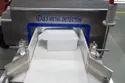 Cake Food Metal Detector