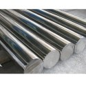 Super Duplex Steel F53 Round Bars (UNS S32750)