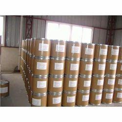 Powder Bronopol, Grade Standard: Reagent Grade