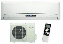 Window Air Conditioner Repairing Services