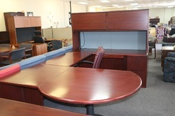 Used Office Tables Second Hand Office Tables Latest Price