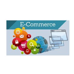 E Commerce Consulting Solutions Service, Not Neccessary, Depend On Project Depth