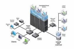 Virtualization Solutions Service