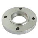 Duplex S31803 And S32205 Flanges
