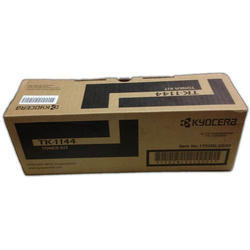 Kyocera TK 1144 Toner Cartridge Kit
