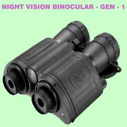 Night Vision Binocular - Night Scout - Gen -1