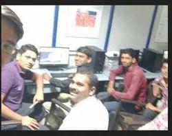 CAM Software Jobs Consultancy