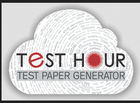 Test Hour | Prachi India Private Limited | Distributor / Channel