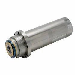 MFW-1412/36/20 SC VC HSK-E50 PNP Milling Spindles