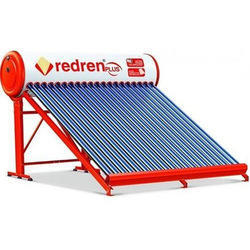 Redren Solar Water Heater Buy And Check Prices Online